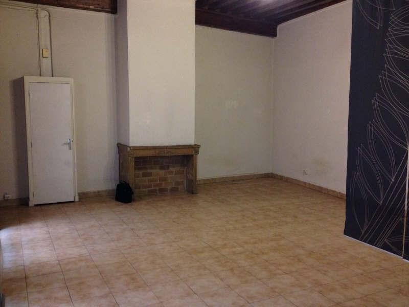 Location appartement Lyon 1er 576€ CC - Photo 1