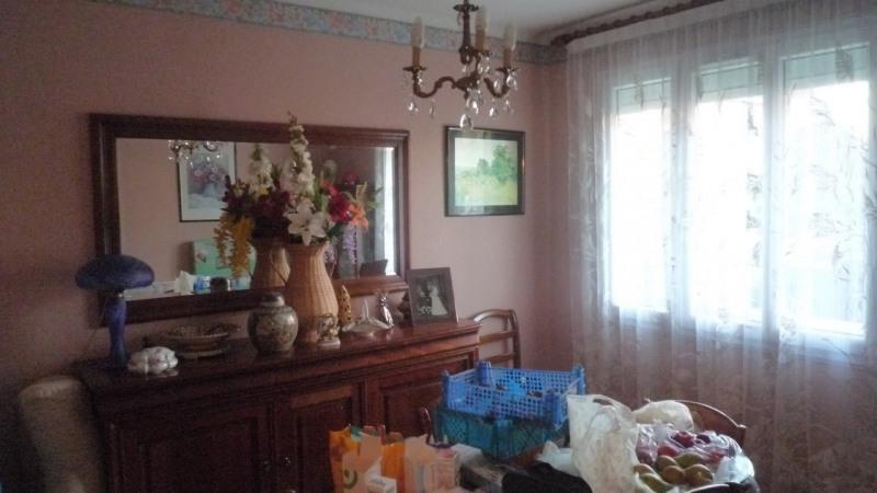 Viager maison / villa Vertou 16000€ - Photo 14