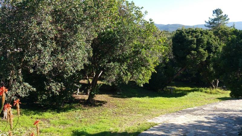 Sale house / villa Pietrosella 1150000€ - Picture 13