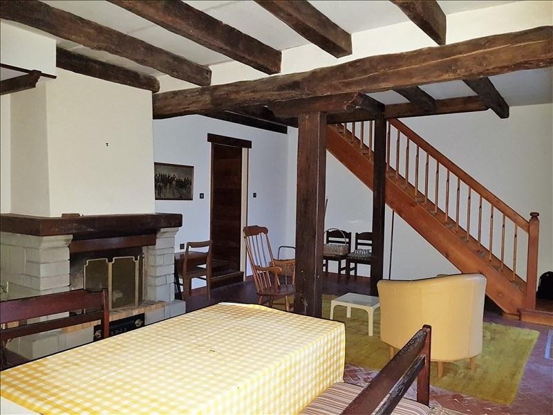 Sale house / villa Seyssel 137000€ - Picture 3