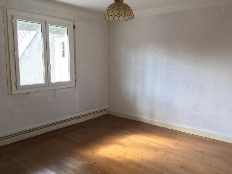 Vente appartement Aureilhan 79800€ - Photo 3