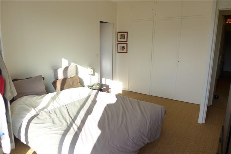 Location appartement Garches 1578€ CC - Photo 3