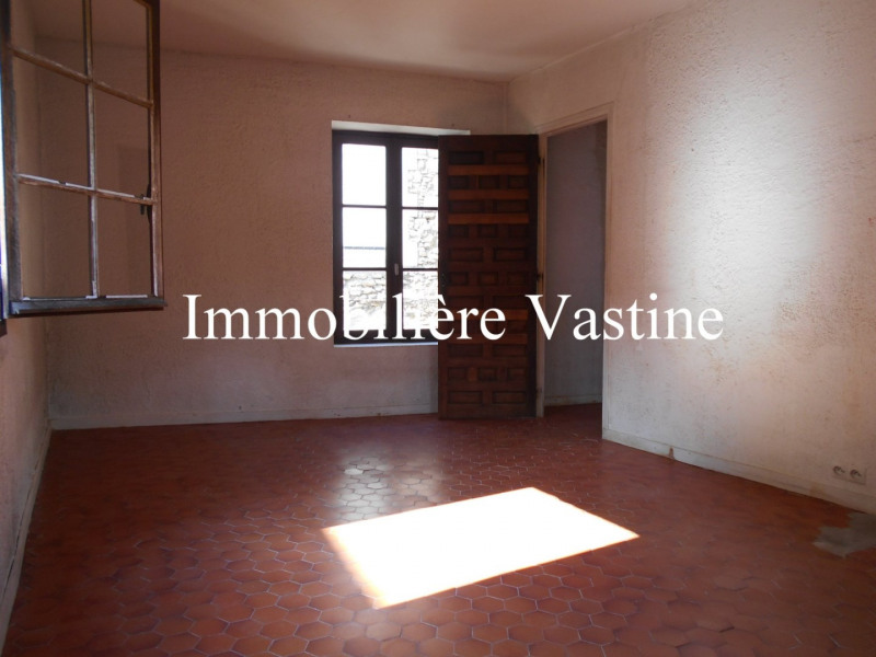Vente maison / villa Senlis 245 000€ - Photo 6