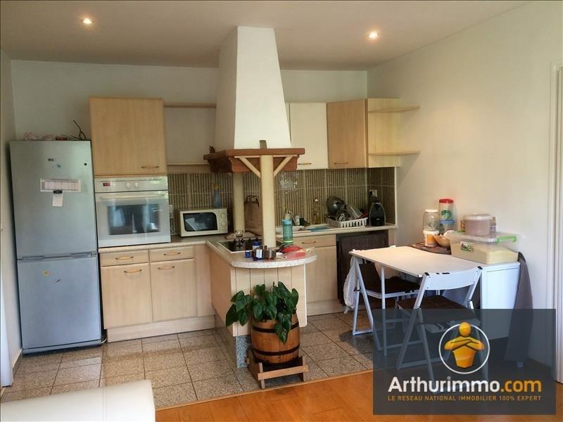 Vente appartement Livry gargan 169000€ - Photo 4