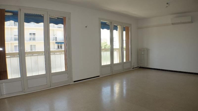 Verhuren  appartement Toulon 750€ CC - Foto 2