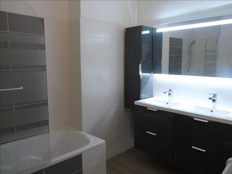 Rental apartment Lyon 6ème 2499€ CC - Picture 8
