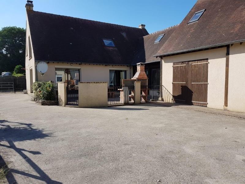 Vente de prestige maison / villa Le perray en yvelines 1050000€ - Photo 8