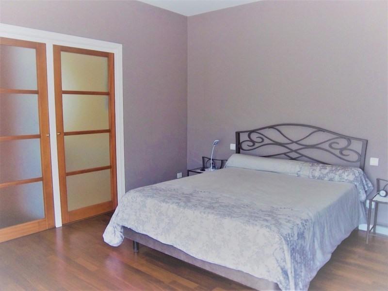 Vente de prestige maison / villa Talmont-saint-hilaire 780000€ - Photo 8