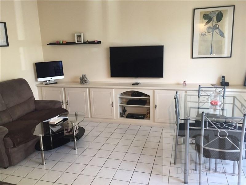 Sale apartment Aix en provence 208100€ - Picture 5