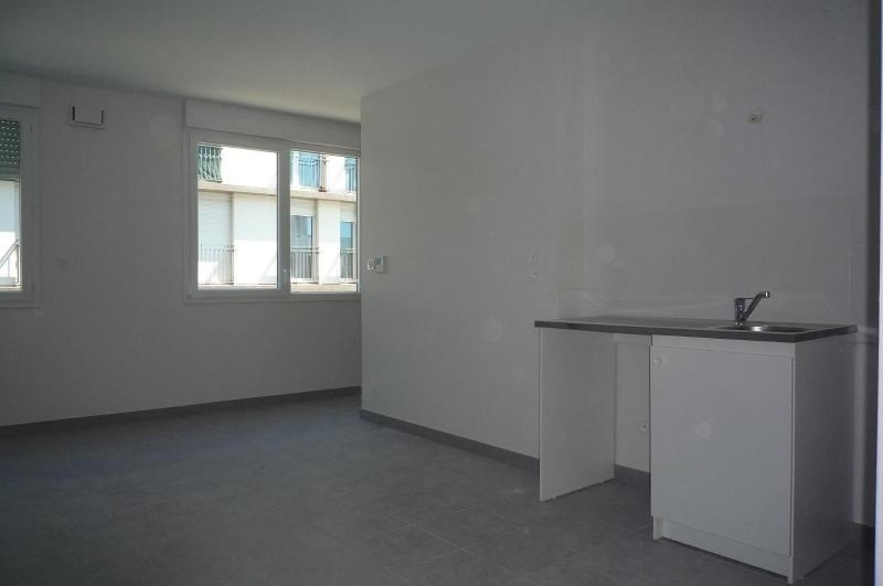 Location appartement Dijon 405€ CC - Photo 2