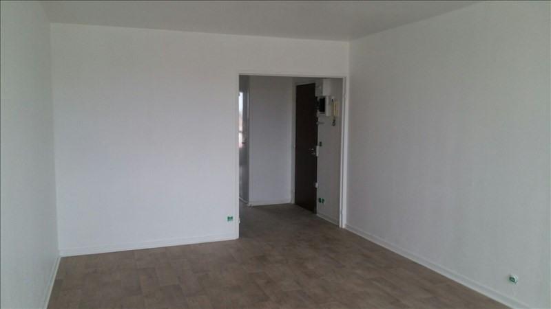 Vente appartement Roanne 98500€ - Photo 1