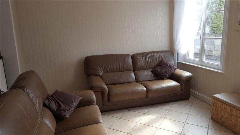 Vente maison / villa St quentin 200500€ - Photo 4
