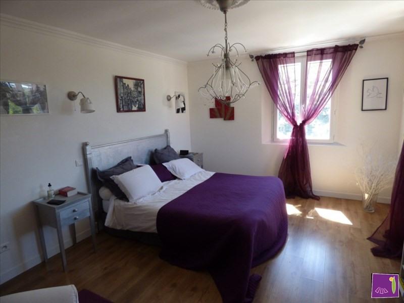 Vente maison / villa Ruoms 399000€ - Photo 7