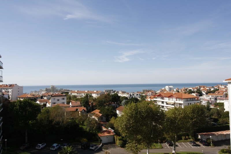 Deluxe sale apartment Biarritz 738 000€ - Picture 2
