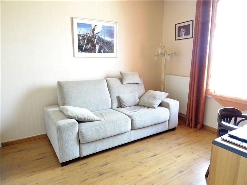 Vente appartement Mions 320000€ - Photo 7