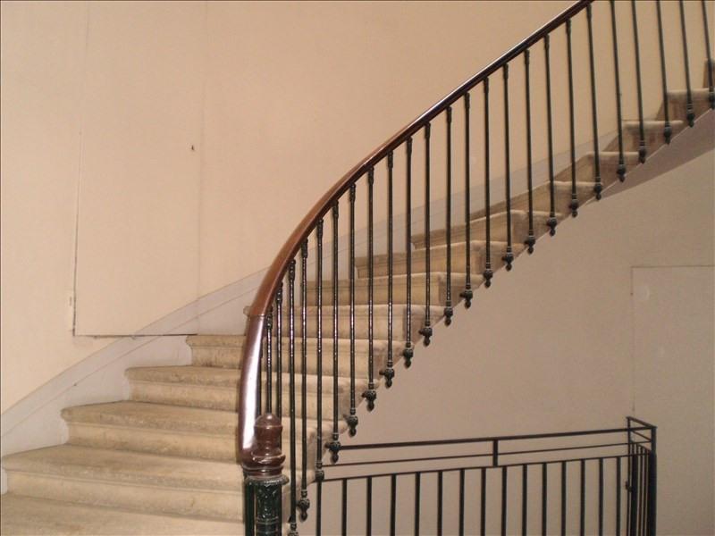 Locação casa Auch 630€ CC - Fotografia 3
