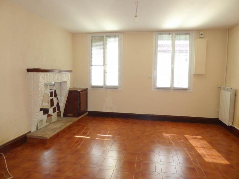 Vente maison / villa Cognac 117480€ - Photo 20