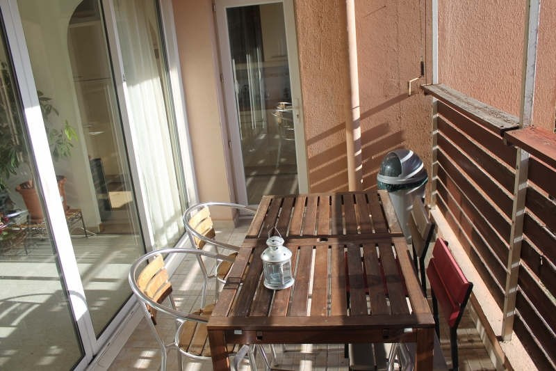 Vente appartement La valette du var 173 000€ - Photo 1
