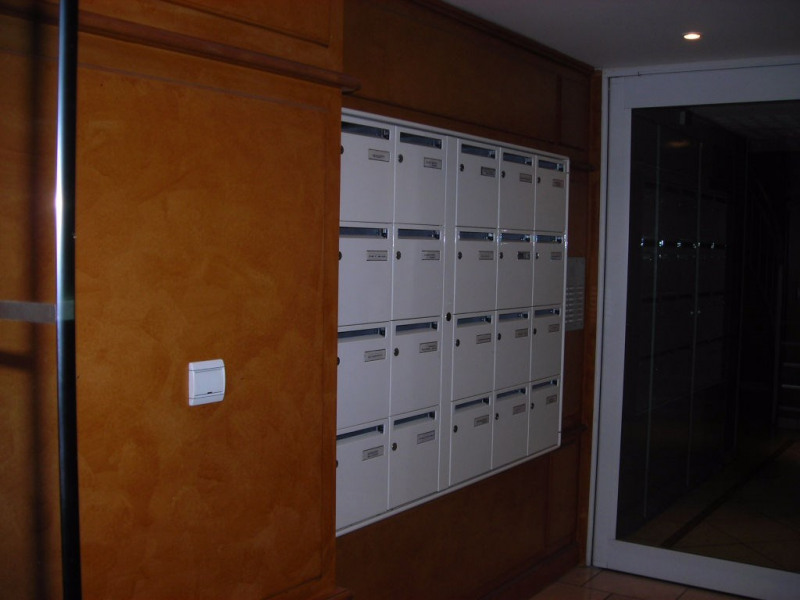 Location appartement Colomiers 566€ CC - Photo 7
