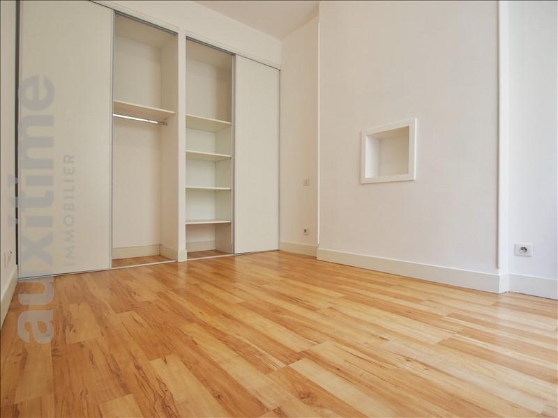 Sale apartment Marseille 2ème 212500€ - Picture 4