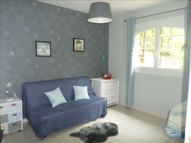 Vente maison / villa Pompignan 375000€ - Photo 7