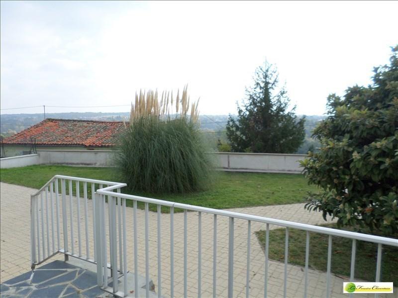Sale house / villa Angouleme 247000€ - Picture 6