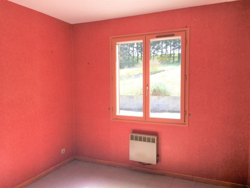 Sale house / villa Labastide-beauvoir 389000€ - Picture 14