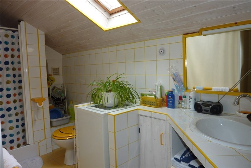 Vente appartement Capbreton 298 000€ - Photo 5