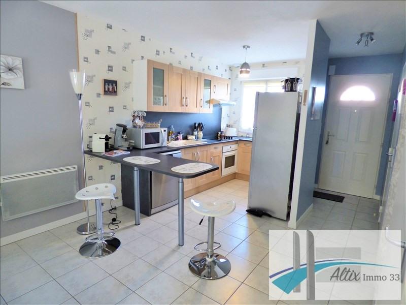 Venta  casa Ambares et lagrave 208000€ - Fotografía 3