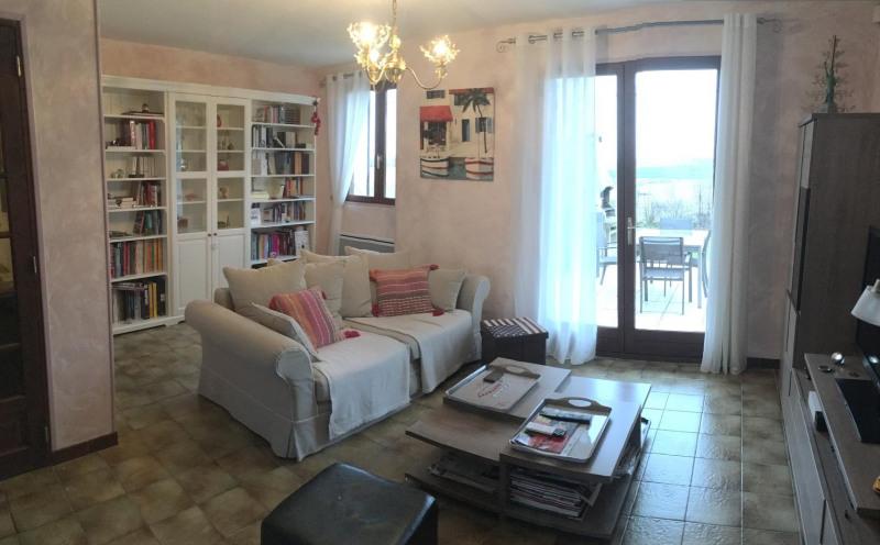 Vente maison / villa Châlons-en-champagne 189000€ - Photo 4