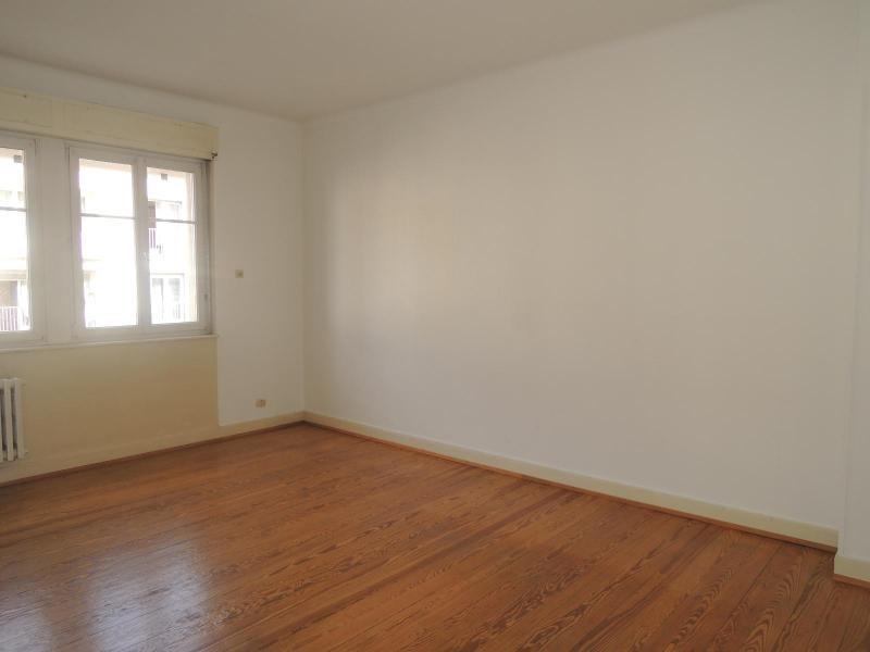 出租 公寓 Strasbourg 800€ CC - 照片 3