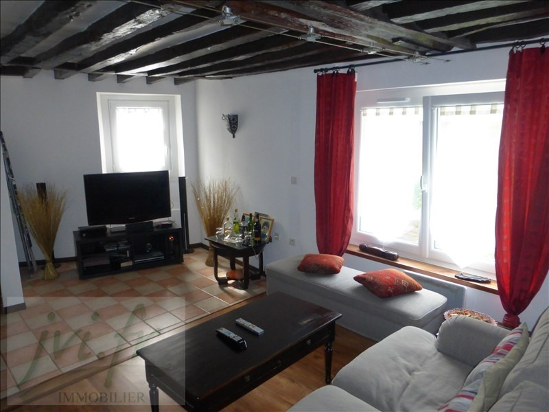 Vente maison / villa Andilly 328 500€ - Photo 6
