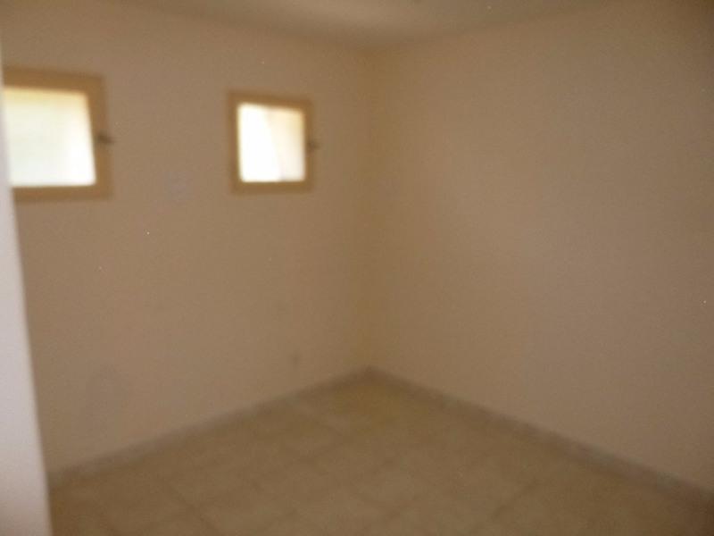 Location appartement Monteux 490€ CC - Photo 7