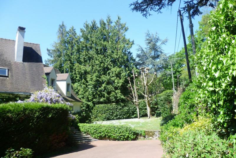 Vendita casa Saint-prix 775000€ - Fotografia 3