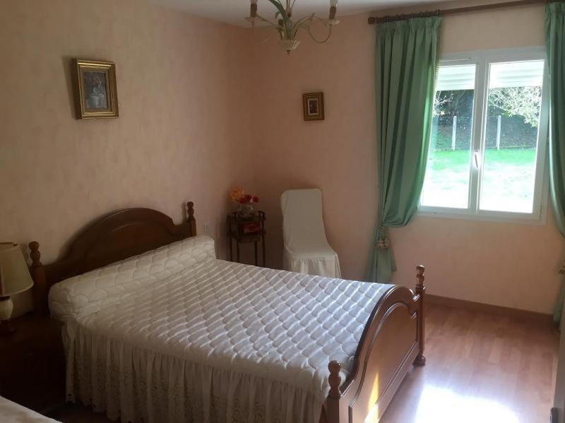 Vente maison / villa Limoges 268000€ - Photo 6