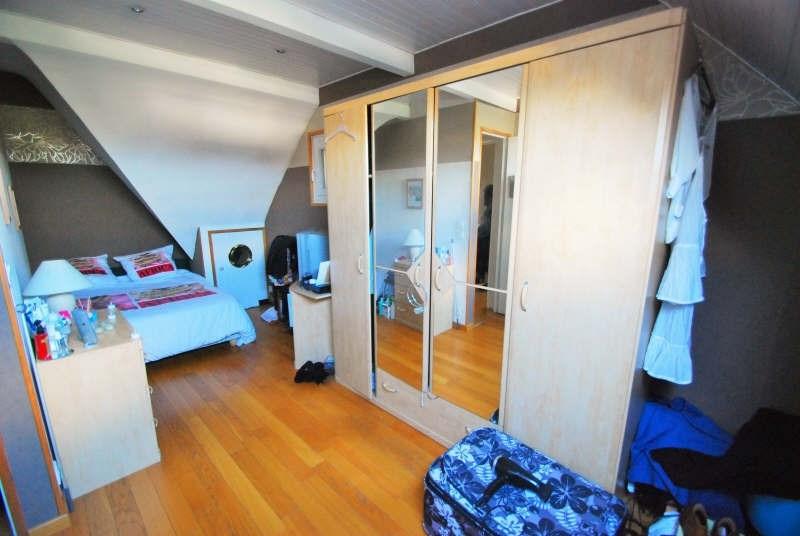 Vente maison / villa Argenteuil 345000€ - Photo 6