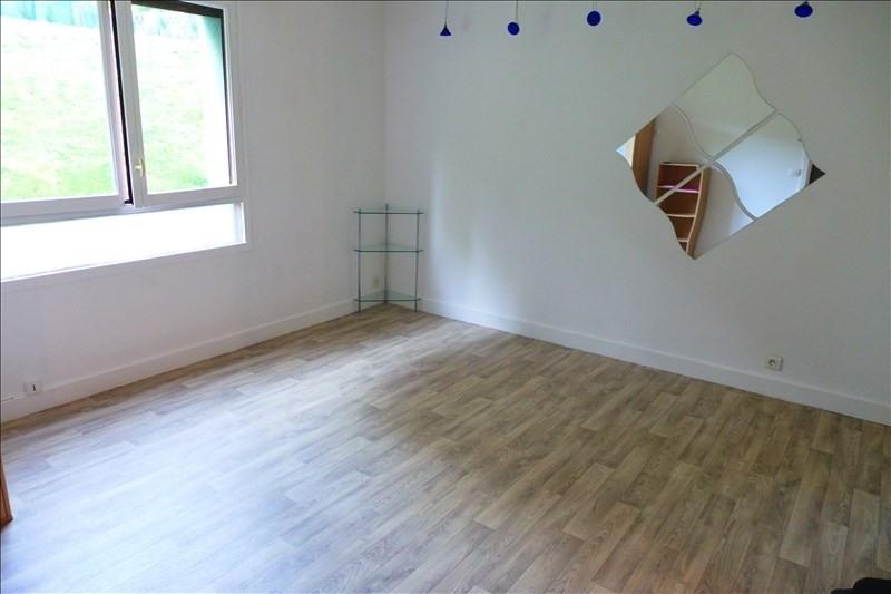 Rental apartment Marnes la coquette 483€ CC - Picture 1
