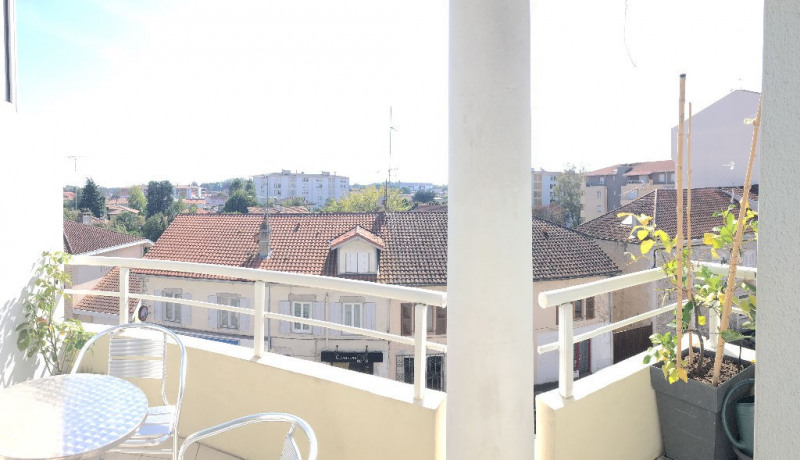 Vente appartement Dax 205000€ - Photo 14