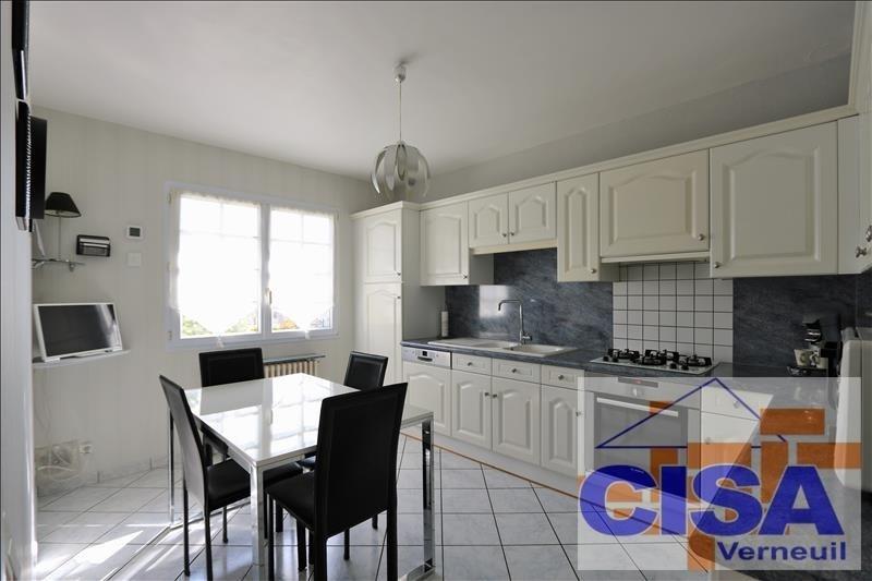 Sale house / villa Monchy st eloi 310000€ - Picture 3