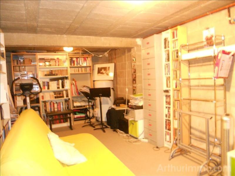 Vente appartement Fontenay sous bois 412000€ - Photo 6