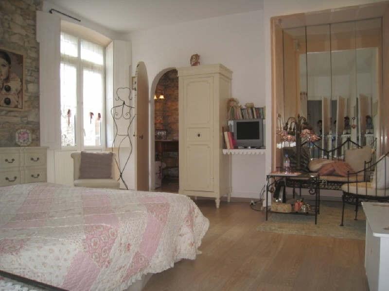 Vente de prestige maison / villa Carcassonne 589000€ - Photo 10
