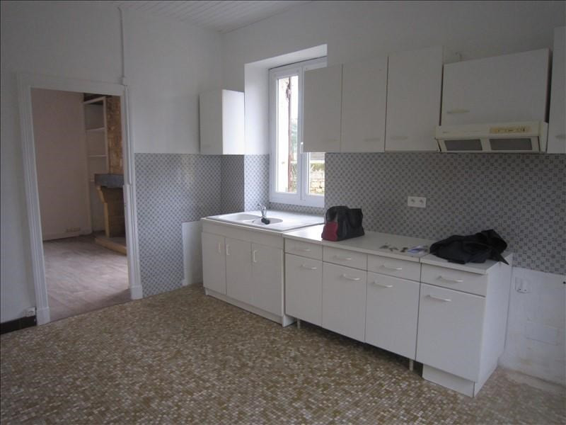 Location appartement Coux et bigaroque 595€ CC - Photo 3