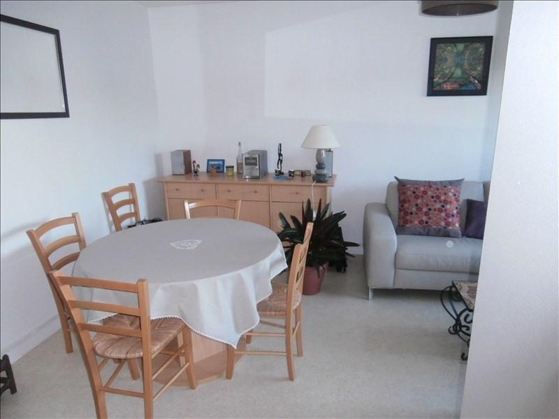 Vente appartement Caen 89900€ - Photo 3