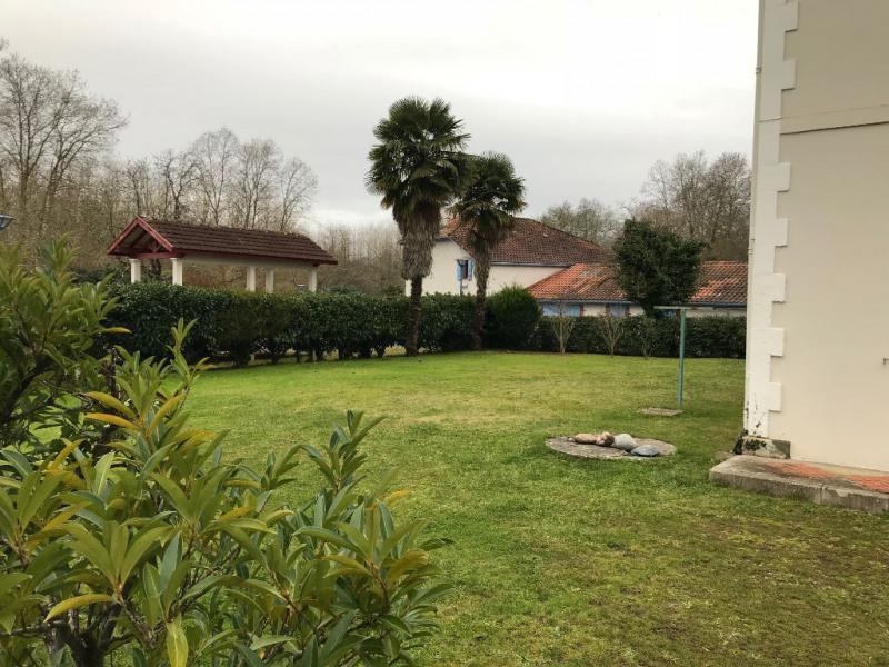 Produit d'investissement maison / villa Saugnac et cambran 215000€ - Photo 2