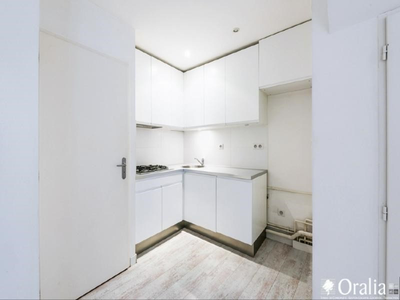 Location appartement Dijon 580€ CC - Photo 3