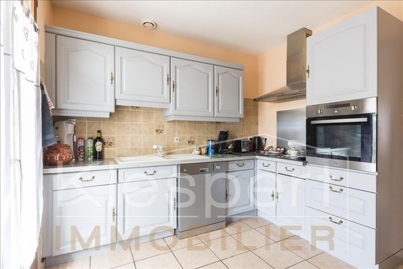 Sale house / villa Fortschwihr 255000€ - Picture 2