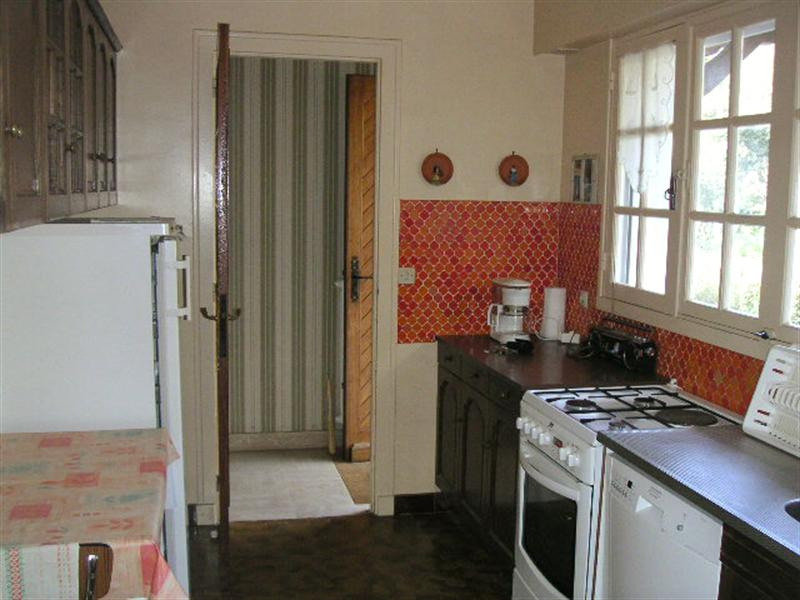 Vacation rental house / villa La baule-escoublac 1137€ - Picture 7