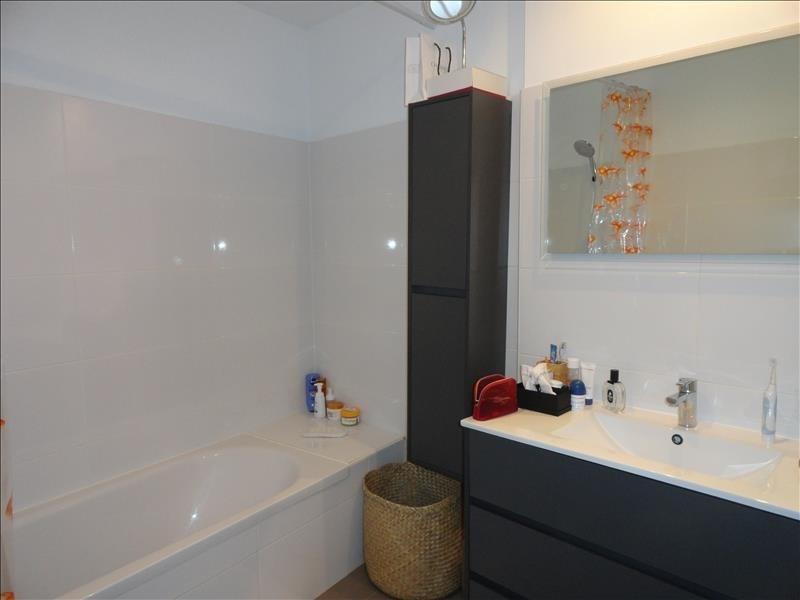 Vente appartement Marsillargues 185500€ - Photo 3