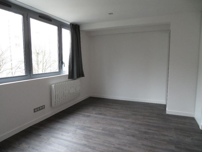 Appartement Caluire Et Cuire 1 pièce (s) 27.22 m²