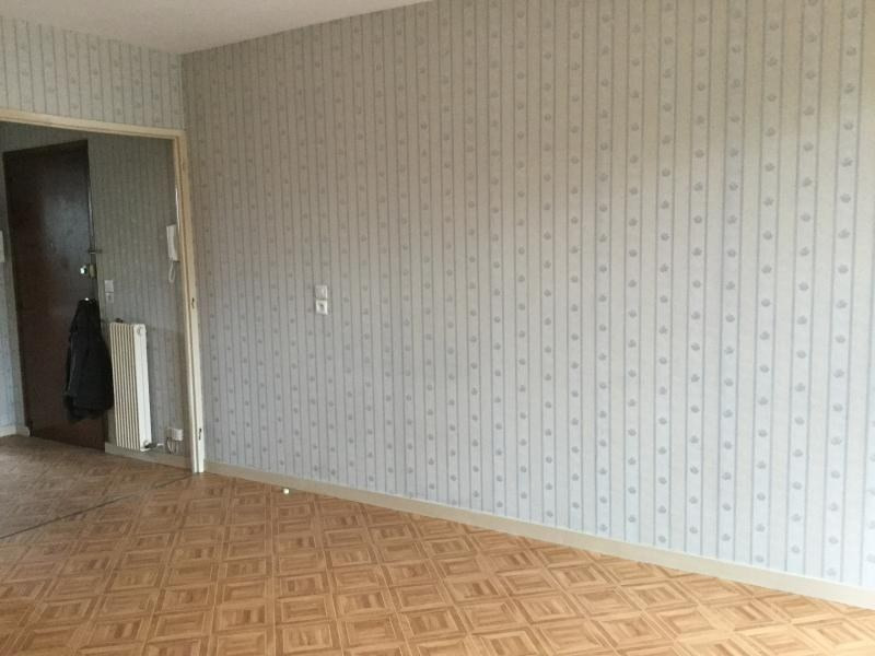 Sale apartment Pau 89000€ - Picture 3